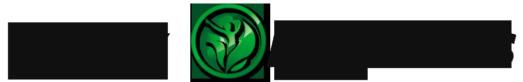 d833-logo-f-1